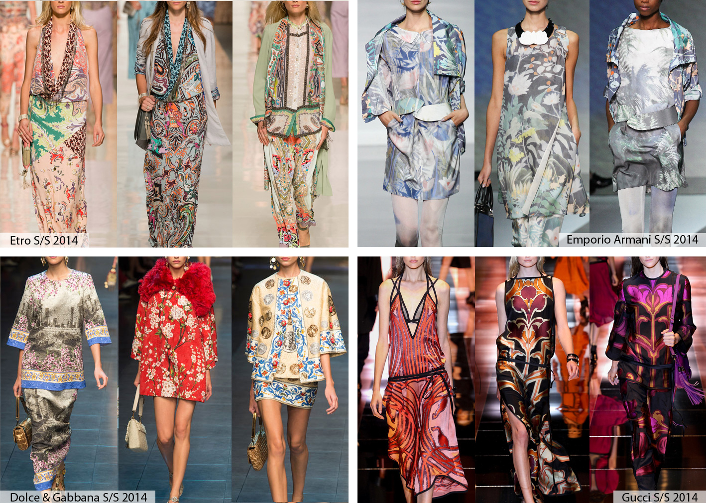 2356 besides Milan Fashion Week Womenswear Print Highlights Part 1 Autumnwinter 201617 likewise Art Nouveau Spring Summer 14 as well From A Book On Art Nouveau in addition Origami Inspired Architecture 14 Geometric Structures. on art nouveau patterns