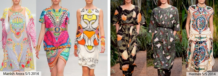 SS 14 Print Trends_2