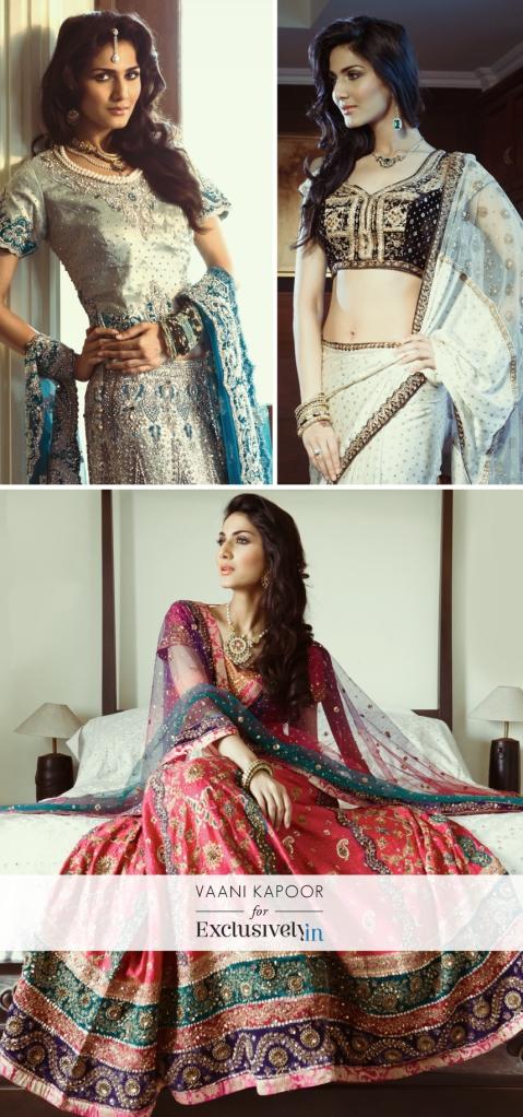 Vaani_Collage