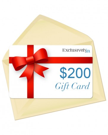 _200_giftcard