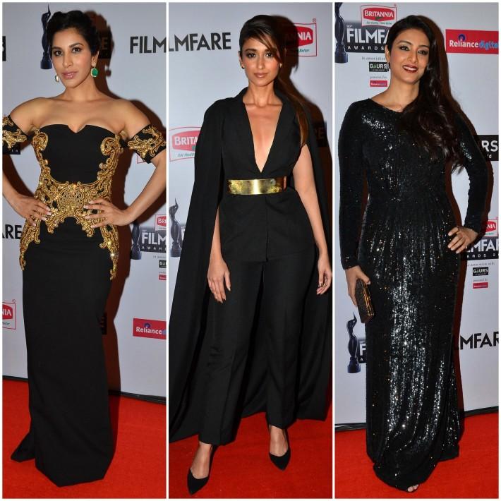 Filmfare 2015