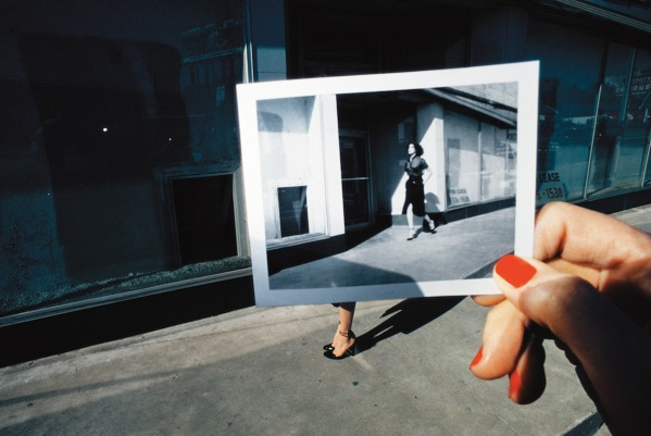 guy-bourdin-charles-jourdan-spring-1978