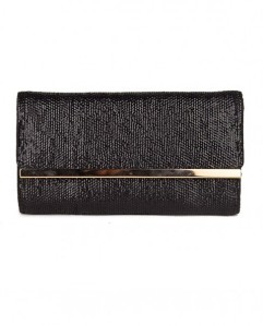 Shop This Clutch