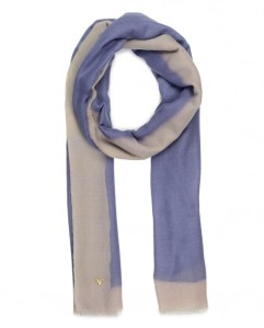 Shop This Scarf