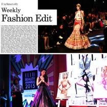 The Weekly Fashion Edit copy