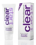 Dermalogica Break Out Clearing Overnight Treatment