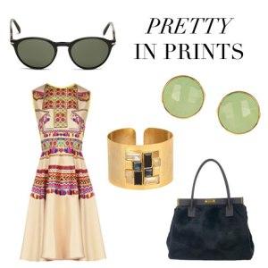 prettyinprints