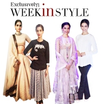 weekinstyle copy