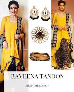 201115_raveenatandon