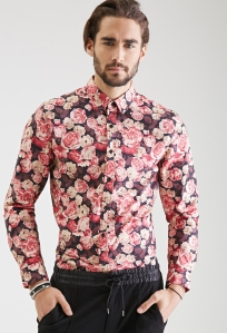 21men-black-floral-print-collared-shirt-product-1-25456839-2-757725905-normal