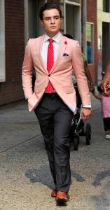 blazer-dress-shirt-dress-pants-brogues-tie-pocket-square-original-993