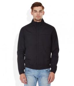 Celio-Black-Casual-Jacket-SDL867247817-1-ae13c