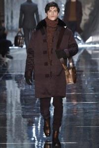 men-runway-overcoat-a15-choc-brown-berluti00150h_426x639