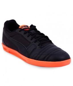 Puma-Paulista-Novo-Black-Sport-SDL077719017-1-3b18e