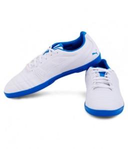 Puma-Paulista-Novo-White-Sport-SDL002999685-2-62d82