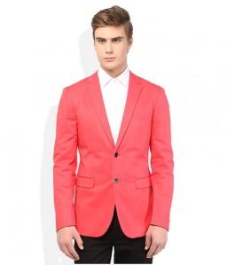 Sisley-Red-Jacket-SDL278432989-1-c4009