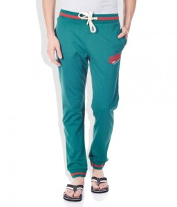 Smiley-Green-Slim-Tapered-Fit-SDL054927571-1-b8e38