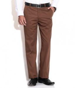 Wills-Lifestyle-Brown-Slim-Formals-SDL898622844-1-c6b2f