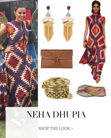 110116_Nehadhupia_block