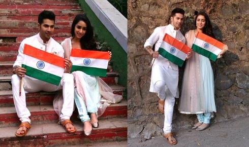 Source: india.com