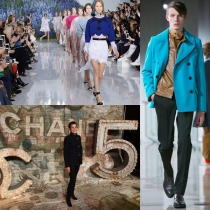 Weekly-Fashion-Roundup_blog
