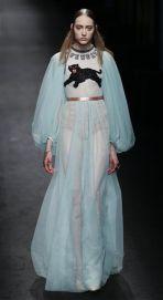 Gucci (Source: thepublicopinion)