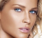 29-Photos-of-Tips-and-Gorgeous-Makeup-Ideas-with-Bronzer-for-The-Summer-1-620x561