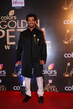 Arjun Bijlani (Source: tellydhamal.com)