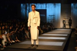 best-menswear-designers-at-the-aifw-20163-1458564758_350x163 rohit rahul.jpg