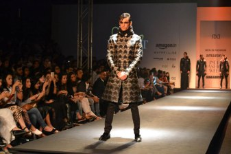 best-menswear-designers-at-the-aifw-20167-1458564874.jpg