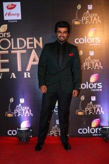 Arjun Kapoor (Source: tellydhamal.com)