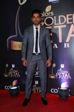 Gautam Gulati (Source: tellydhamal.com)