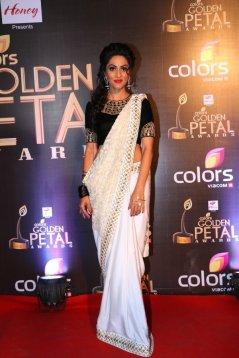 Monica Khanna (Source: tellydhamal.com)