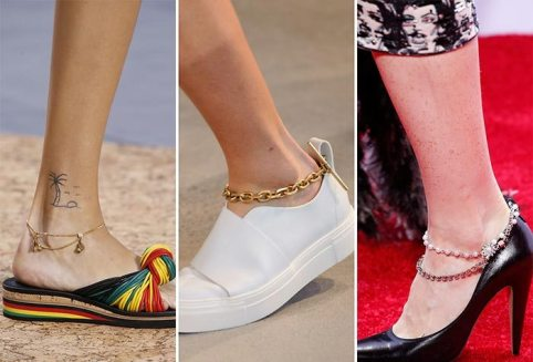 spring_summer_2016_accessory_jewelry_trends_anklets_ankle_chains
