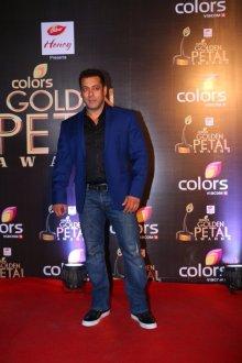 Salman Khan (Source: tellydhamal.com)