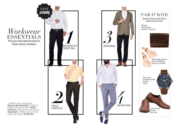 workwear_blogstory