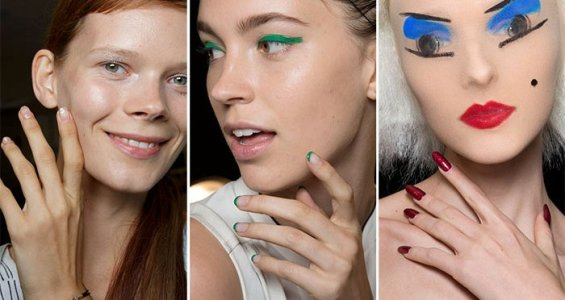 spring_summer_2016_nail_trends_nails_matching_to_makeup