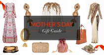mothersday_Gift-Guide1
