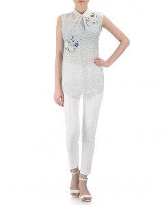 AM-PM-White-Silk-Embellished-SDL615555056-1-4ee0f_1