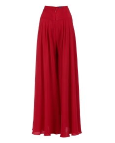 Red-Flared-Palazzo-Pants-SDL064430112-1-e22a3