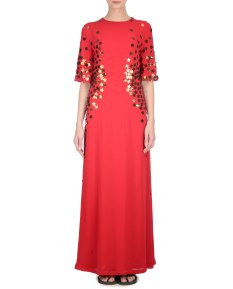 Scarlet-Dress-with-3D-Floral-SDL922410519-3-cfd25-d04bd